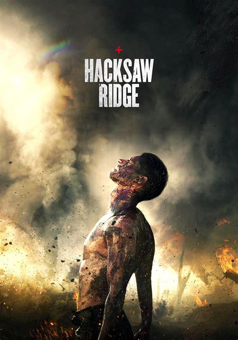 hacksaw ridge free 18 hacksaw ridge hair models