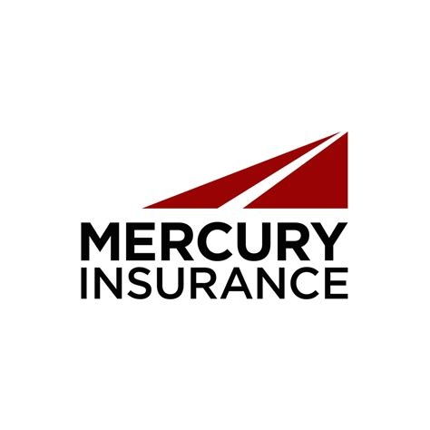 Mercury Insurance Group   First Newnan Insurance Group
