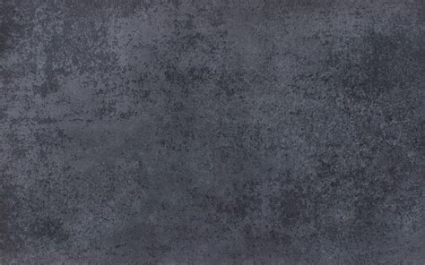 Carrelage Salle De Bain Anthracite by Carrelage Mural Cemento 25x40 Anthracite 1 7m2 Carrelage