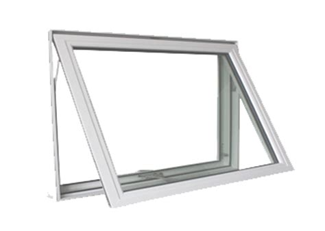 small awning windows awning window buildex construction llc