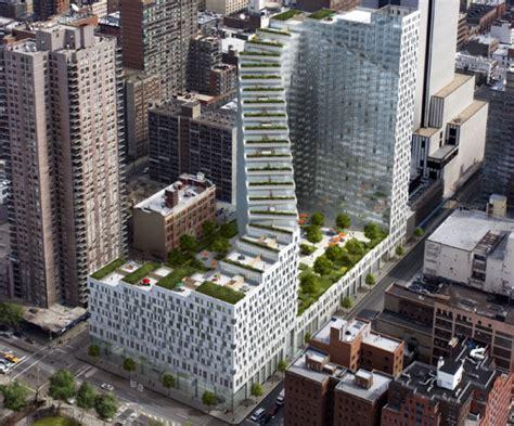 clinton compound new york new york clinton park 770 eleventh avenue 348 ft