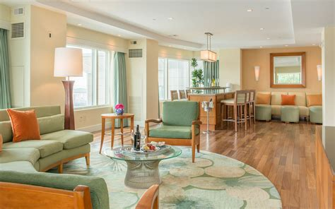 hotels in boston with 2 bedroom suites two bedroom suites boston 2 bedroom hotel suites boston