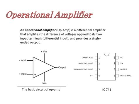 integrator without op integrator without op 28 images op integrator wow op circuit collection basic circuits