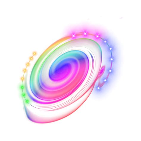 color effects free color effects png transparent images free