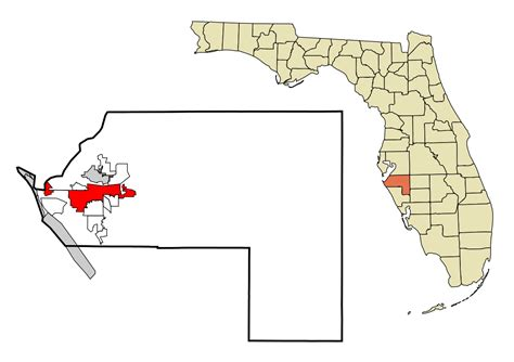 Manatee County Records File Manatee County Florida Incorporated And Unincorporated Areas Bradenton