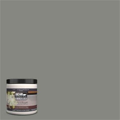 behr premium plus ultra 8 oz home decorators collection cement interior exterior paint