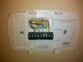 honeywell rth2300 thermostat wiring diagram honeywell get free image about wiring diagram
