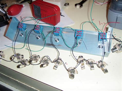 looper wiring diagram 21 wiring diagram images wiring
