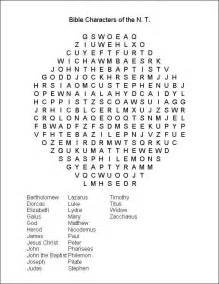 For something fun to do crossword puzzle dictionary crossword puzzle