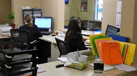 musical employment chairs at barton health lake tahoe
