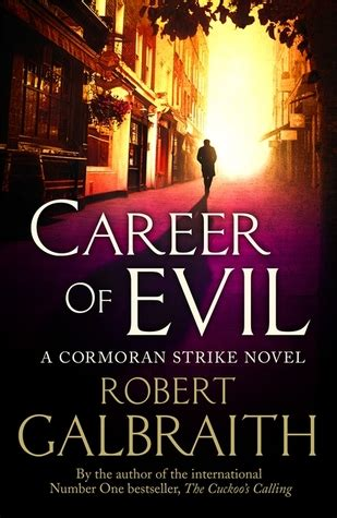 strike books career of evil cormoran strike 3 by robert galbraith