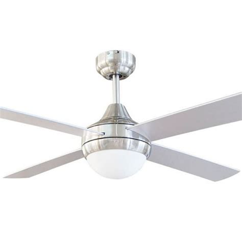 Ceiling Fan Warehouse by Brilliant Tempo Ceiling Fan With Light 48 Quot 122cm