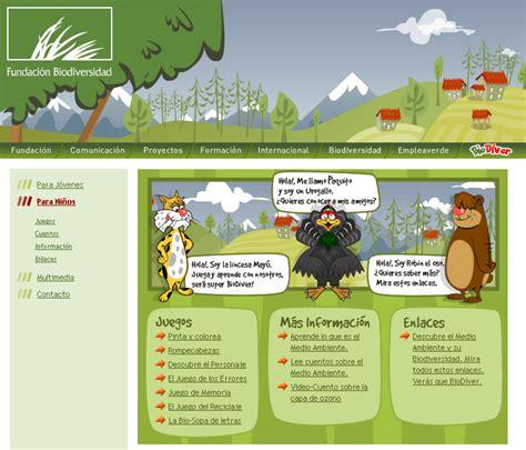 preguntas faciles sobre medio ambiente educaci 243 n ambiental a trav 233 s de cuentos educaci 243 n 2 0