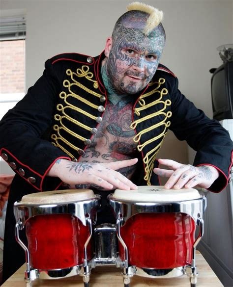 tattoo extreme queanbeyan trading hours birmingham man planning to tattoo entire body birmingham