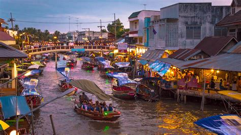floating boat market kolkata to have india s first floating market in 2018