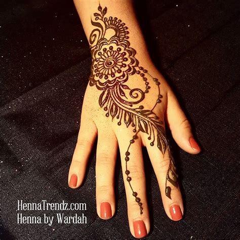 henna tattoos san diego sweet sixteen birthday henna san diego california