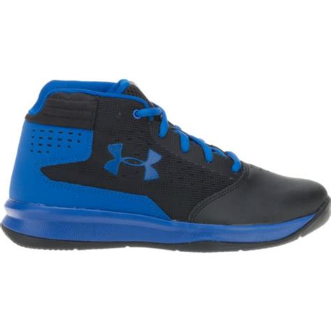 academy sports basketball shoes boys basketball shoes academy sports outdoors
