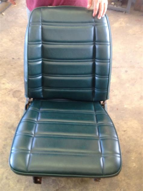 marine upholstery melbourne auto upholstery melbourne palm bay satellite beach a