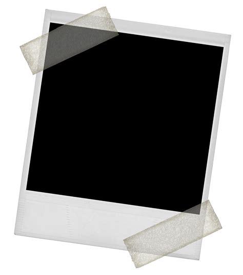polaroid photo design collage jordan gunn