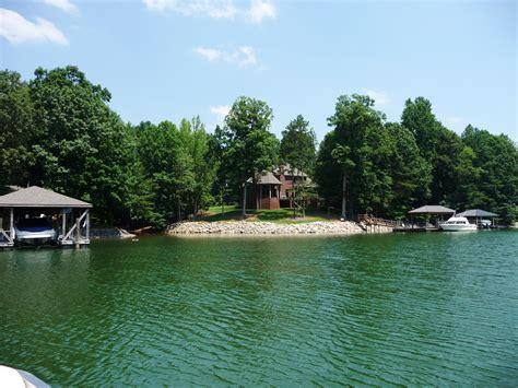 lake house real estate lake norman real estate lake norman waterfront homes upcomingcarshq com