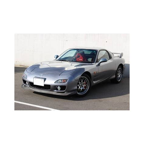 buy mazda fd3s mazda rx7 for sale html autos weblog