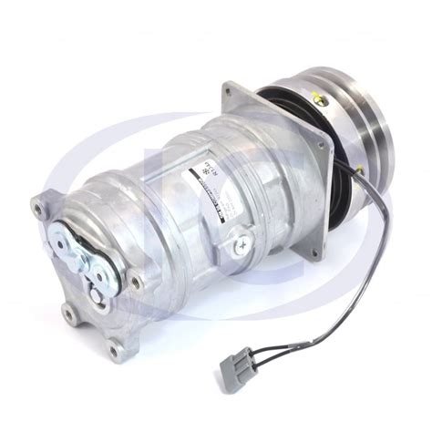 air conditioning compressor a6 replacement from introcar uk