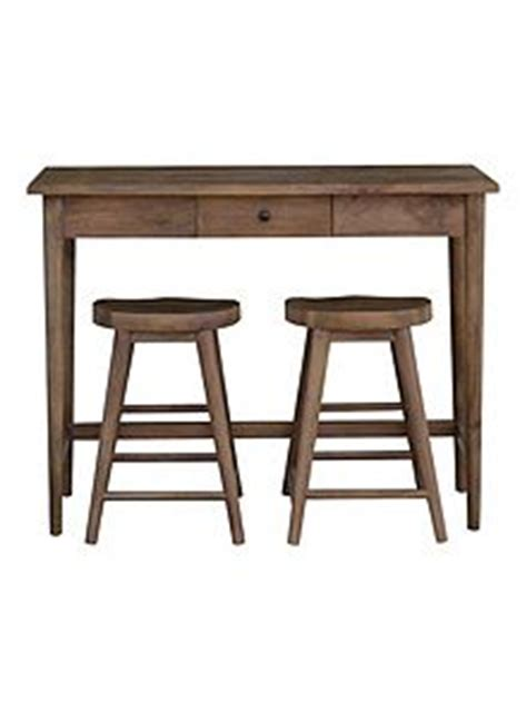 house of fraser bench bench uk buy benches stools online today house of fraser