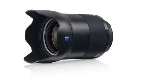 carl zeiss lenses zeiss milvus 35mm f 1 4 zf 2 lens nikon rumors co