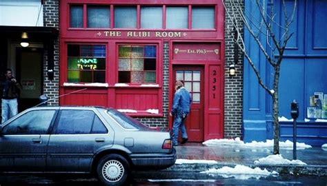 the alibi room alibi room shameless