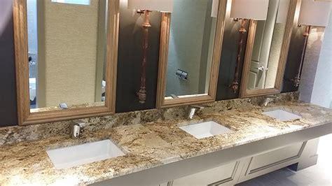 Oklahoma Granite Countertops by Granite By Design Granite Countertops Newcastle Ok