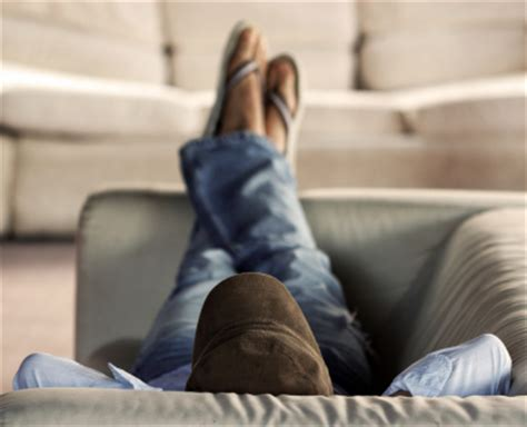 rent a couch for a day tips on staying motivated