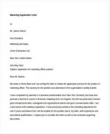 Business Letters Of Application 55 Free Application Letter Templates Free Amp Premium Templates