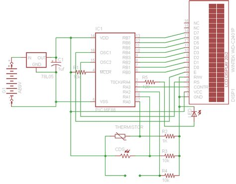 hton bay ceiling fan switch wiring diagram ceiling fans