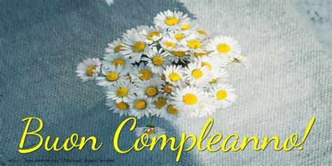 cartoline fiori cartoline con fiori pin cartoline fiori on