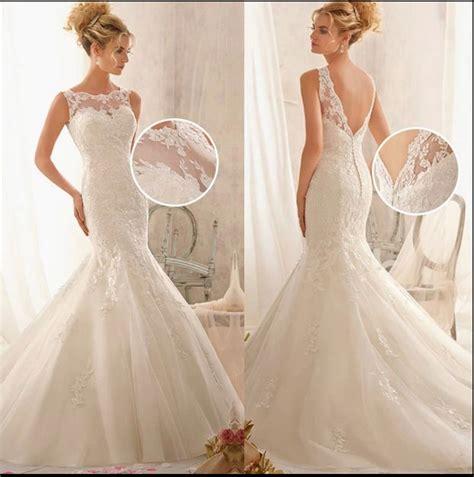 Funky Wedding Dresses by Best 25 Funky Wedding Dresses Ideas On