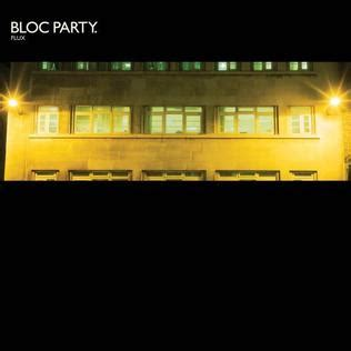 i still remember bloc party flux song wikipedia