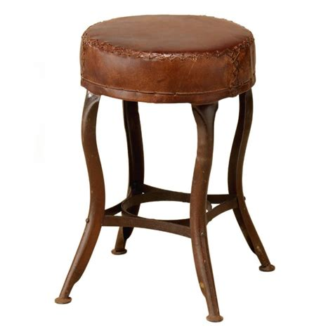 vintage bar stools uk vintage baker s low stool andy thornton