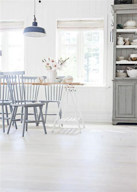 stühle für die küche weiss k 252 che vintage