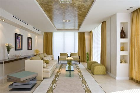 home interiors blog furnish your small apartments interestingly with 6