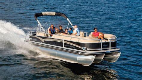 luxury pontoon boat brands best 25 luxury pontoon boats ideas on pinterest retreat