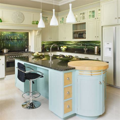 designer kitchen splashbacks art glass kitchen splashbacks kitchen design ideas