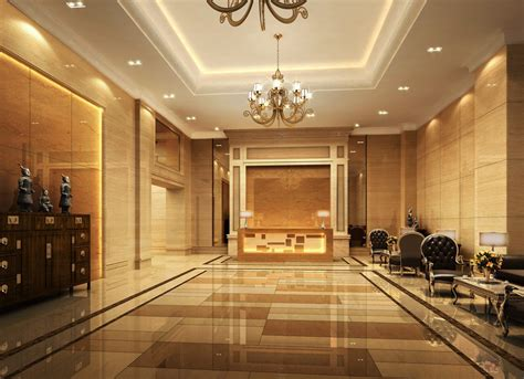 hotel foyer best foyer design the sensation of great waiting time
