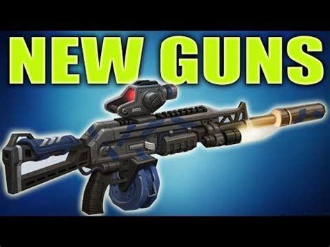 fortnite gun ranks legendary pistol fortnite battle royale mp3