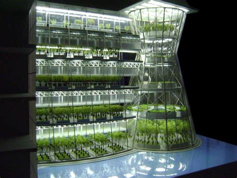 greenhouse layout electronic city clepsydra urban farming vertical greenhouse to bring