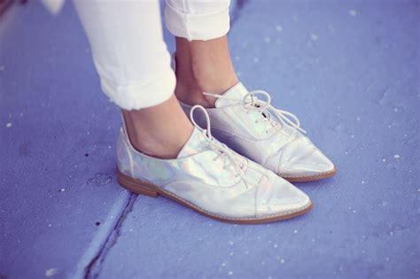 zapatos mercadolibre venezuela newhairstylesformen2014com oakley venezuela zapatos louisiana bucket brigade