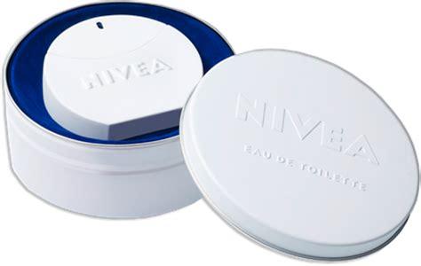 Parfum Nivea nivea eau de toilette 2015 reviews and rating