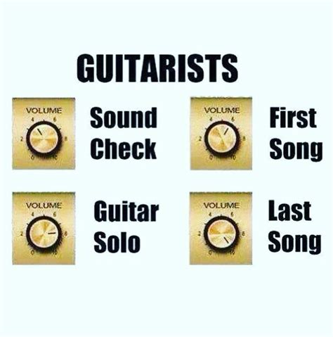 images  guitar memes  pinterest cheap