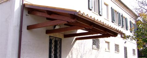 tettoie a sbalzo tettoia mod 250 tettoie a sbalzo euroistal