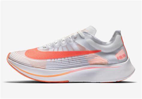Nike Air Zoom 6095 Semioriginal nike zoom fly neon orange aj8229 108 sneaker bar detroit