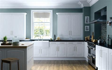 kitchen designers central coast custom kitchen design at central coast my kitchen star